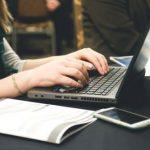 5 Manfaat Hobi Menulis bagi Dosen