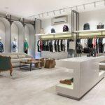 Voila.id, Situs Belanja Fesyen Barang Mewah Kini Hadir di Indonesia